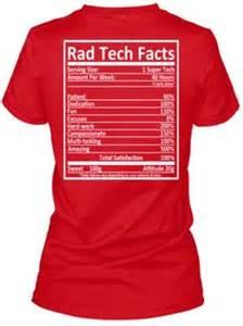 radiology on rad tech x rays and anatomy