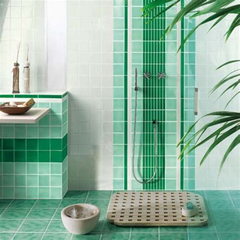 Beautiful Tile Patterns For Shower #4: DiseodeBaosconAzulejos5.jpg