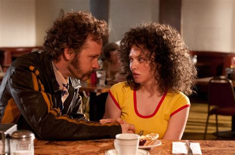 film lovelace lovelace picture 6