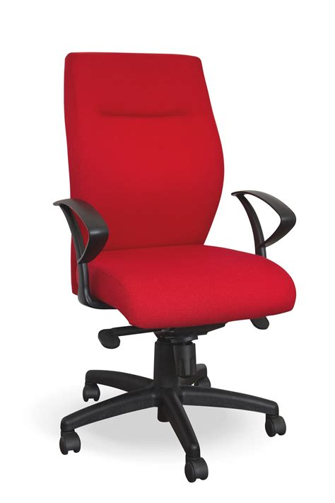 armchair for office best office chair exercise ball images v cswt co in chair