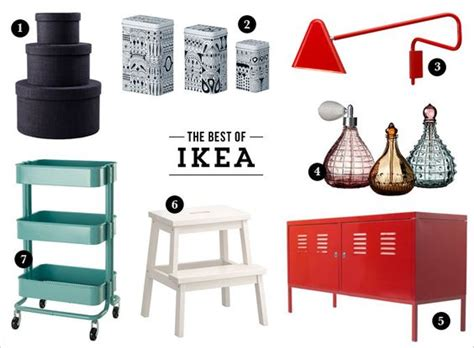 ikea new products favorite new ikea products curio best ikea products quot best of ikea quot product round