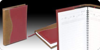 agenda escritorio imprenta seguraprint su mejor opci 243 n en impresi 243 n