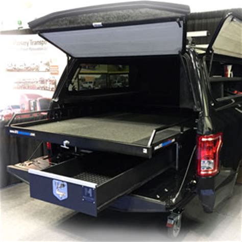 pickup bed drawer system uk truck bed storage drawers protect organize your gear