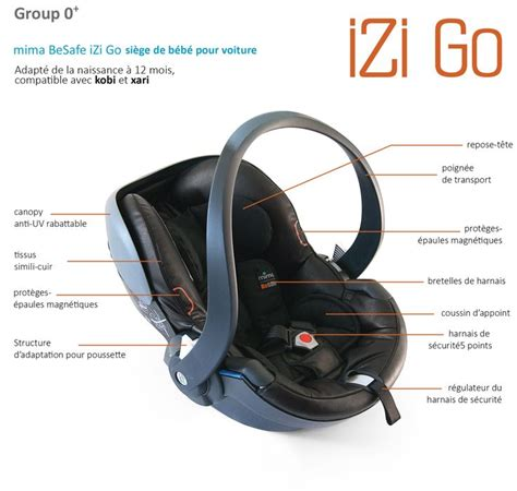 mima car seat south africa 1000 images about mima products on