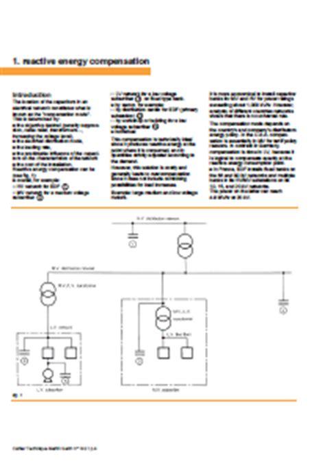 datasheet capacitor bank schneider capacitor bank pdf 28 images baterias de condensadores de baixa tens 227 o varset