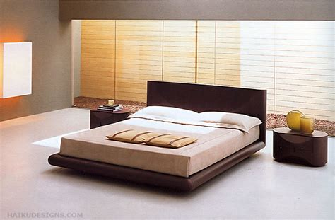 all about contemporary bedroom furniture