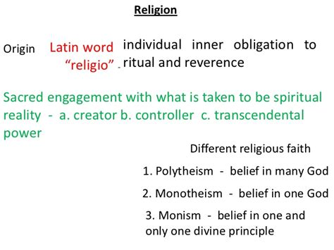 themes of transcendentalism definition philosophy definition developments divisions and its