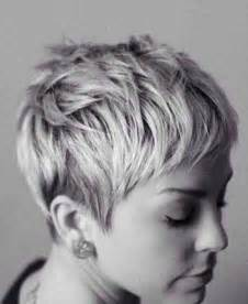 pixie haircuts 15 new pixie hairstyles 2015 short hairstyles 2016