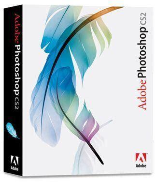 tutorial photoshop cs6 en pdf tutorial photoshop cs6 en espa 241 ol pdf icterine doc