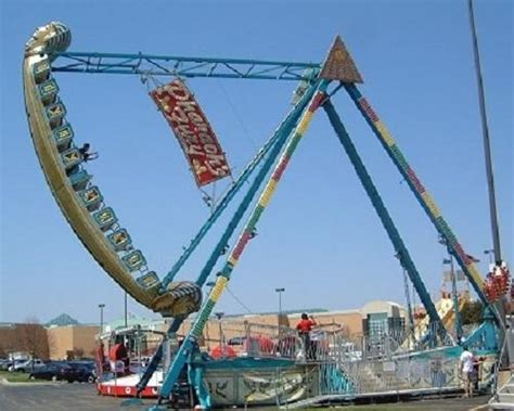 big swing ride x paranormal 187 thread 18479028
