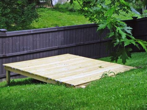 How To Level Backyard Slope by Best 25 Sloped Backyard Ideas On Sloping