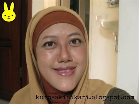 Resmi Etude Indonesia dina s story review etude house precious mineral bright