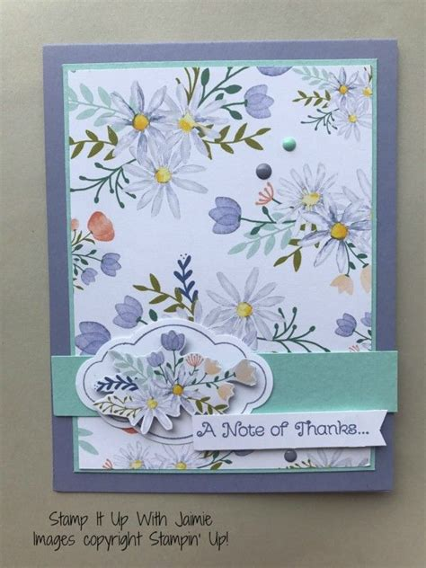 8 Delightful Crafts by Delightful By Stinjaimie5 Cards And Paper
