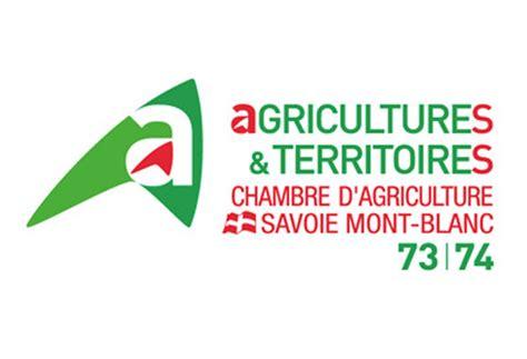 chambre d agriculture is鑽e nos partenaires techniques