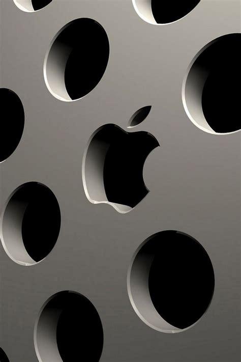 imagenes para fondo de pantalla iphone 5 fondos de pantalla para ipad y iphone buenisimos taringa