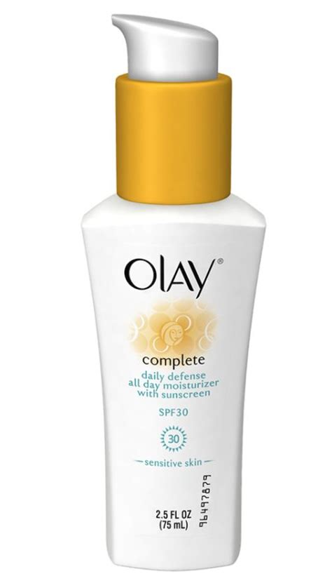 best daily moisturizer best 25 best daily moisturizer ideas on