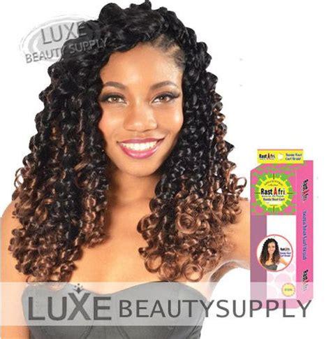 philadelphia crochet hairstyllist 1000 ideas about bantu knot curls on pinterest bantu