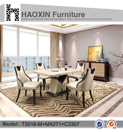 marble dining table prices master design dining room