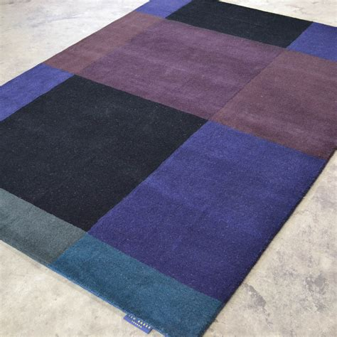 plaid rugs uk plaid rugs 57808 by ted baker in navy free uk delivery the rug seller