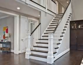 Staircase Renovation Ideas Staircase Design Decorating Remodel Ideas Porch