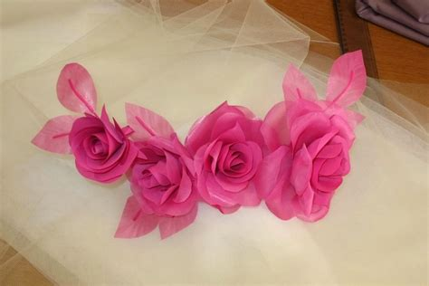 fiori di stoffa per abiti da sposa fiori di stoffa per abiti fiori idea immagine