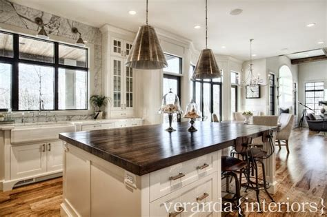 veranda interiors interior design inspiration photos by veranda interiors