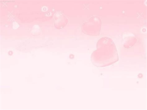 heart free ppt backgrounds for your powerpoint templates