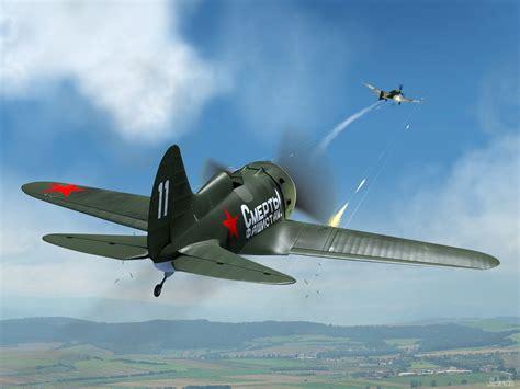 imagenes sin fondo de aviones imagen zone gt fondos de pantalla gt aviones fondo avion 13