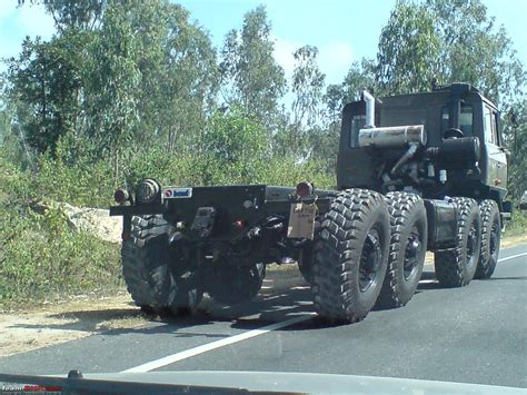 indian army truck indian army trucks page 2