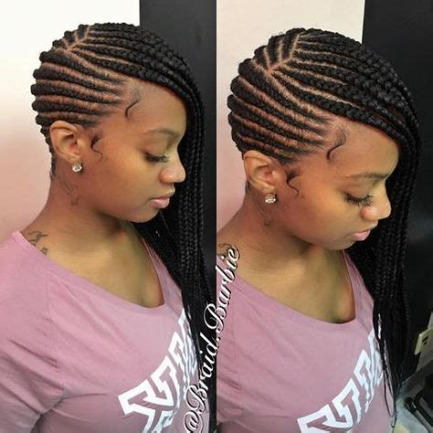 braid hairstyles on pinterest 138 pins images by braid barbie lemonade braids pinterest
