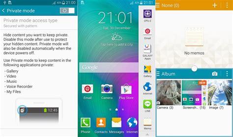 Harga Samsung A5 Pertama pandang pertama samsung galaxy a5 sokongan selfie dan