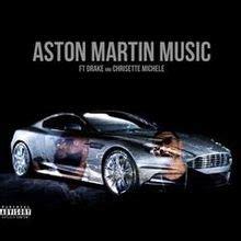 Aston Martin Extended Lyrics by Rick Ross Ft Aston Martin Free The Best Free