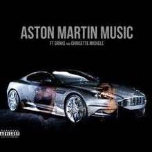Aston Martin Mp3 Rick Ross Ft Aston Martin Free The Best Free