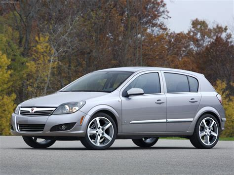car manuals free online 2008 saturn astra electronic throttle control saturn astra 5 door 2008