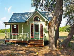Small Cottage Kits by Architecture Tiny Floor Plans House Company Blog Building