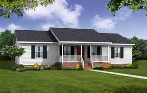 mitchell home 1400 sq ft house plan home design mitchell homes