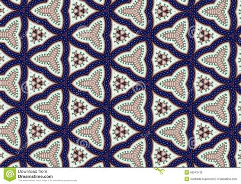 blue pattern blocks abstract blue block pattern wallpaper stock photo image