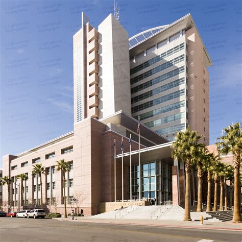 Clark county las vegas nevada marriage license
