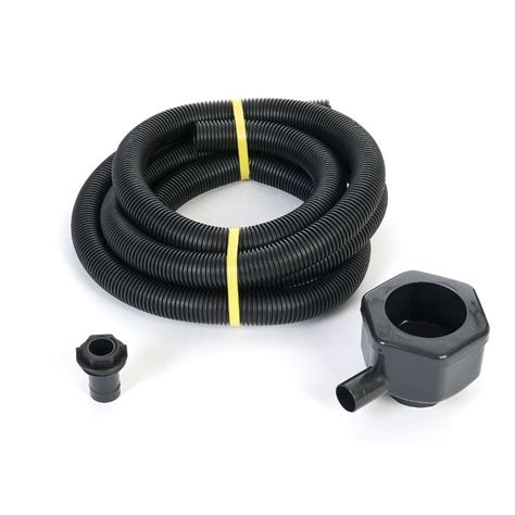 Garden Hose Diverter Water Diverter Kit 3m Hose On Sale Fast