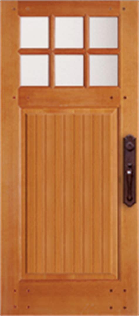 bayer built exterior doors wood exterior doors bayer built woodworks minnesota