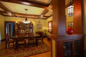 Bungalow Dining Room Information About Rate My Space Questions For Hgtv Hgtv