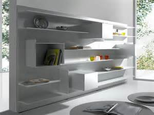 Cool Shelves Ideas by Cabinets Amp Shelving Cool And Unique Wall Shelving Ideas