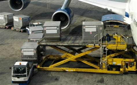 same day air freight urgent interstate air cargo australia wide