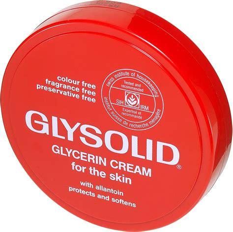 Glysolid 80ml glysolid glycerin driverlayer search engine