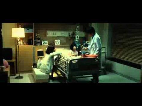 always only you korean trailer with eng subtitle heartbeat korean 2010 심장이 뛴다 trailer mp4 doovi