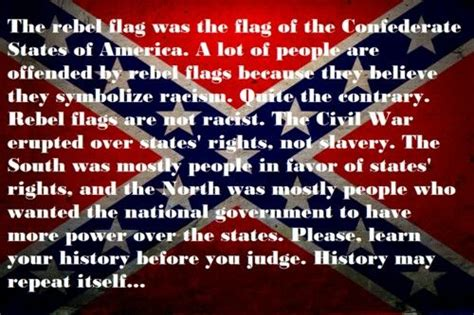 born rebel meaning meaning of the confederate flag southern born southern