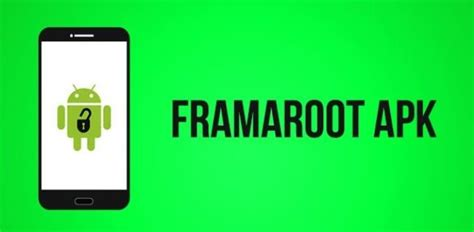 how to use framaroot apk how to root or unroot android using framaroot in 10 seconds menon jats