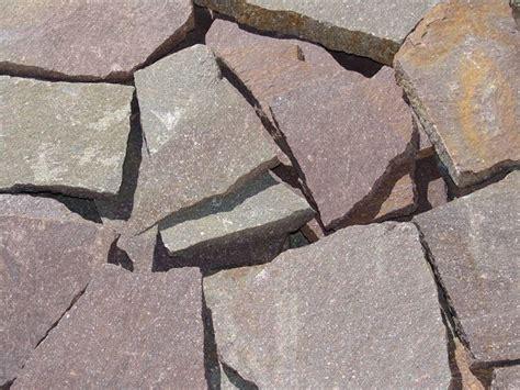 piastrelle porfido per esterni porfido per esterni prezzi pavimento per esterni la
