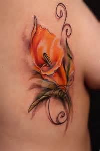1000 ideas about calla lily tattoos on pinterest lilies