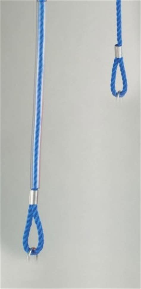 swing rope replacement replacement ropes for full support swing seats pediatric